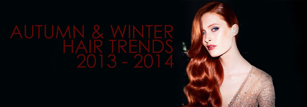 AUTUMN-AND-WINTER-HAIR-TRENDS-2013-2014