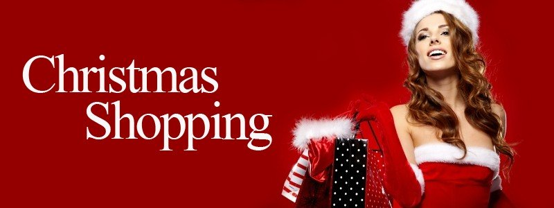 christmas-shopping-bannner