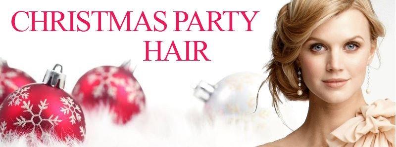 XMAS-PARTY-HAIR-BANNER
