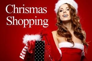 xmas-shopping