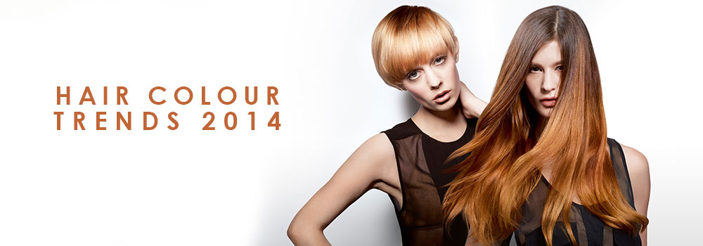 HAIR-COLOUR-TRENDS-2014
