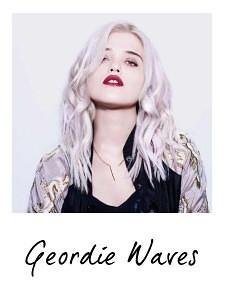 geordie-waves (2)