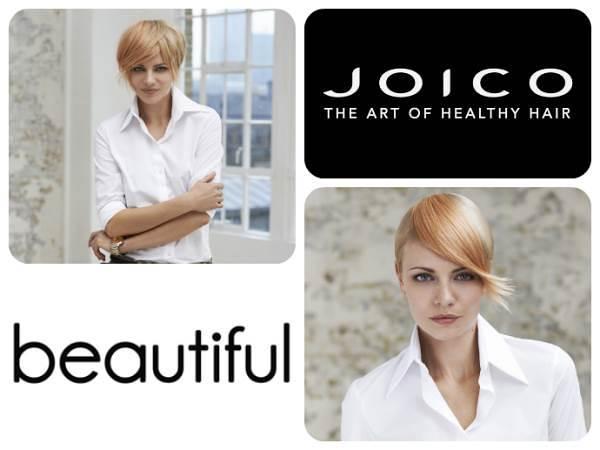 39 salon i deas 39 by joico at the salon langley park durham for 360 the colour bar salon
