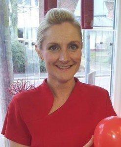 Lynne Howe
