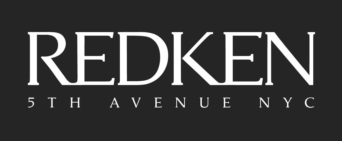 New-Redken-Logo-White