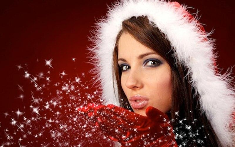 The Ultimate Christmas Wishlist