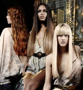 great lengths 1