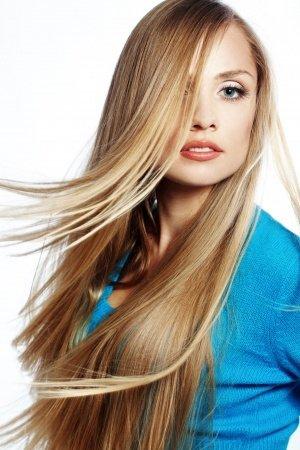 Top 5 Romantic Hairstyles