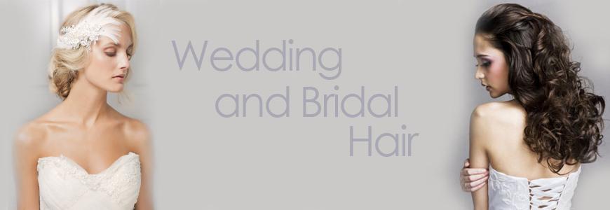 bridal hair durham, wedding hair services durham