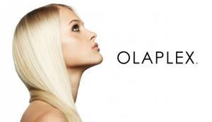 olaplex treatments in durham