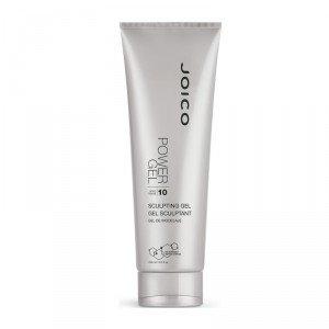 joico power gel for men