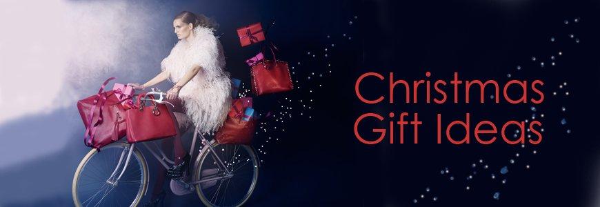 Christmas offers durham