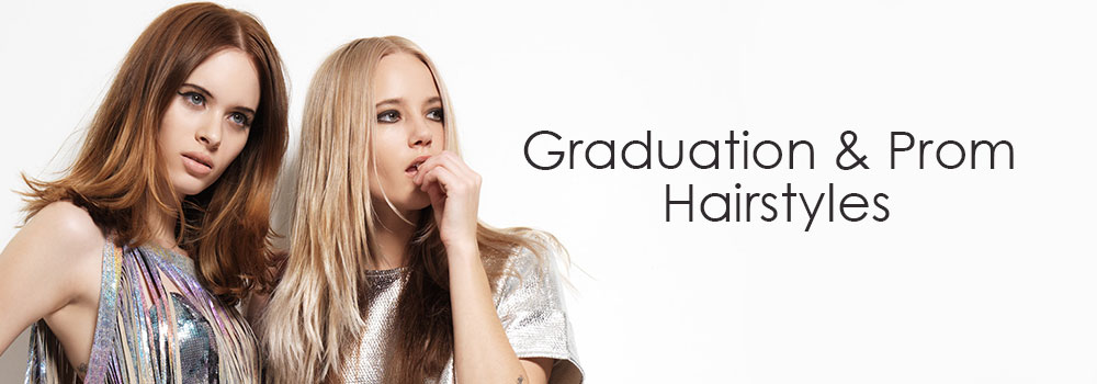 graduation hair appointments durham hair salons