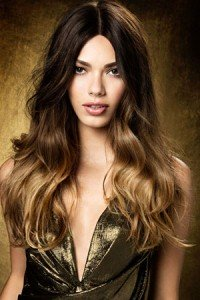 prom hair appointment durham hair salon