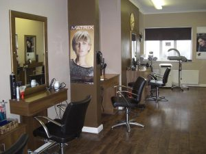 hairdressing jobs in durham