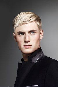 Blong-Mens-Hairstyle-WE