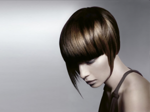 hair colour offers durham