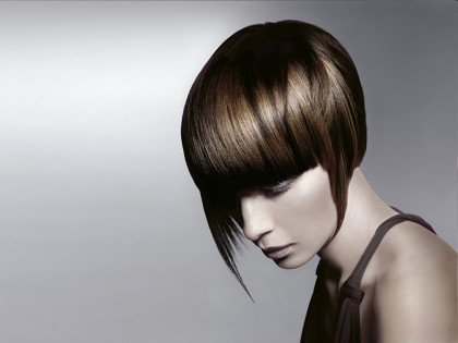 It's Back! 25% OFF Hair Colour Days