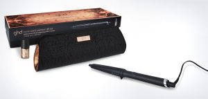 ghd-curve-creative-wand-copper-luxe-gift-set-300x143