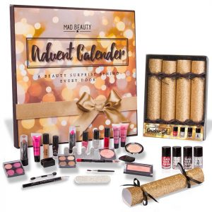 mad-beauty-the-salon-durham-christmas-gift