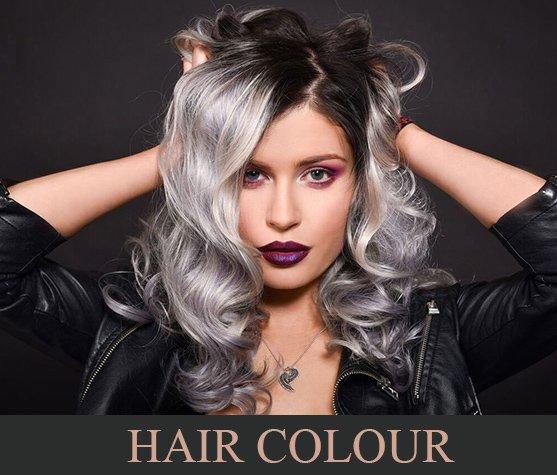 Top Hair Colour Salons in Durham