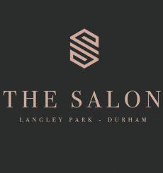 The Salon - Langly Park