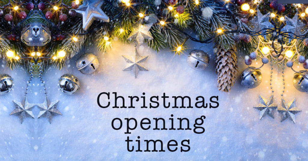 CHIRISTMAS-OPENING-TIMES-the-salon-langley-park