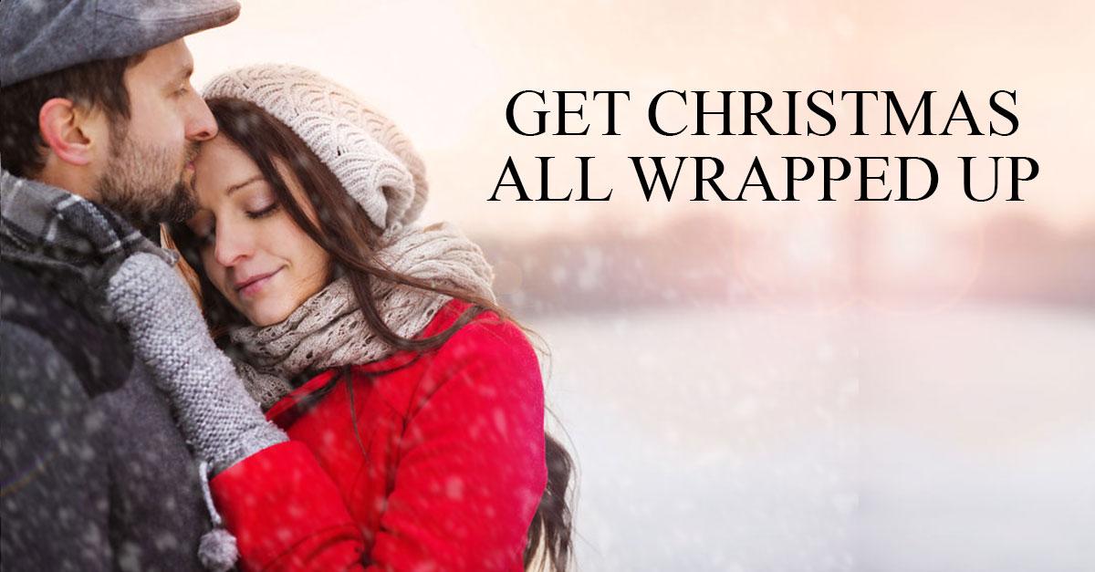 christmas-gift-sets-the-salon-langley-park-durham