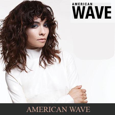 American-Wave