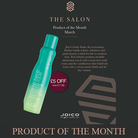 Product-of-the-month