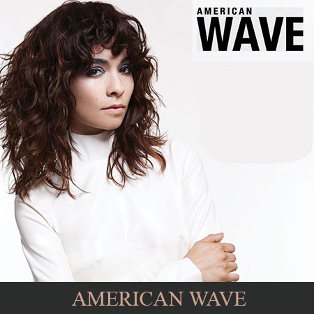 American-Wave