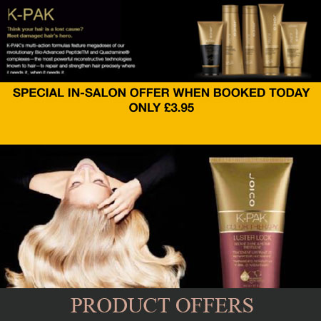 Product-Offers