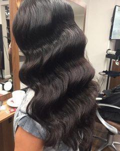 Hair Repair & Glossing Treatments at The Salon Langley Park, Durham