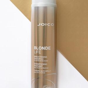 Blonde Life Shampoo