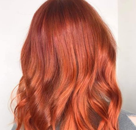 Expert Hair Colour Services in Durham At The Salon, Langley Park