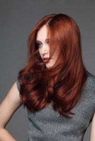 2016 Hair Colour Trends Langly Park, Durham