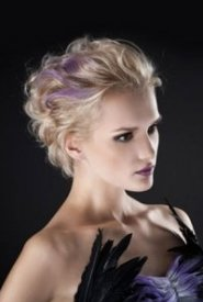 Hair Trends for Autumn Winter 2013