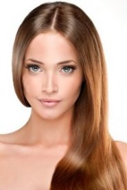 Hairstyle and Hair Colour Trends 2014 hair salon in Durham