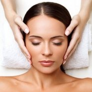 Beauty Services - at The Salon, Langley Park