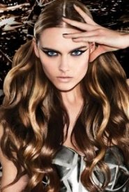 Spring Hair Trend Ideas from The Salon, Langley Park