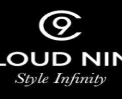 cloud-902