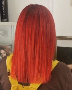 colour correction specialists in durham