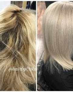 Fix-an-incorrect-hair-colour-application-with-the-experts-at-The-Salon-Durham