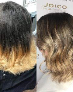 hair-colour-correction-services-at-the-salon-hairdressers-in-langley-park