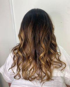 Detox Hair Treatments Number one Durham Salons