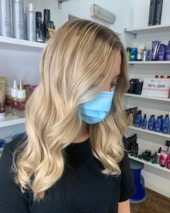 Hairdressing-Jobs-in-Durham-at-The-Salon-Langley-Park-3