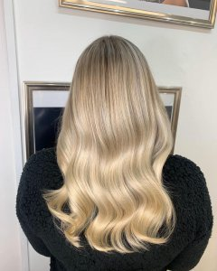 Hairdressing-Jobs-in-Durham-at-The-Salon-Langley-Park-4