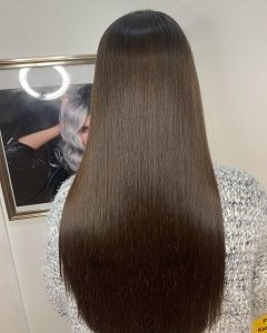 Hairdressing-Jobs-in-Durham-at-The-Salon-Langley-Park-6