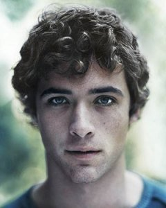 Curly-Mens-Hairstyle Durham salons